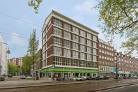 Verhuur Kipstraat Rotterdam centrum