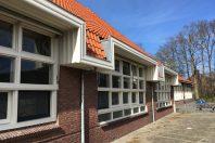 Verkoop voormalige Kompasschool in Sassenheim